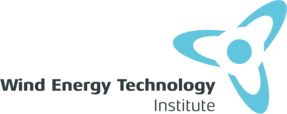 Wind Energy Technology Institute